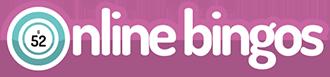 Online-Bingos.se Logo